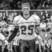 Josh Adkison Football Recruiting Profile