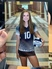 Cassidy Copeland Women's Volleyball Recruiting Profile