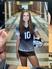 Cassidy Copeland Women's Volleyball Recruiting Profile
