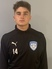 William McDonnell Men's Soccer Recruiting Profile