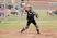 Rylee Nelson Softball Recruiting Profile