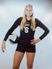 Alysen Dexter Women's Volleyball Recruiting Profile