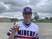 Luke McDonald Baseball Recruiting Profile