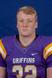 Sean Barry Football Recruiting Profile