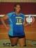 Christine Berry Women's Volleyball Recruiting Profile