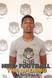 Andre Riley Jr. Football Recruiting Profile