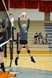 Karissa Johnston Women's Volleyball Recruiting Profile