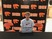 Jordan Smith Men's Soccer Recruiting Profile