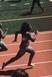 Makayla Hunter Women's Track Recruiting Profile
