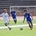 B. Jerome Stallworth Men's Soccer Recruiting Profile