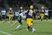 Tre Scott Football Recruiting Profile
