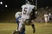 Dashun Mitchell Football Recruiting Profile