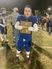 Preston Minson Football Recruiting Profile