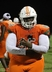 Jyquarius Johnson Football Recruiting Profile
