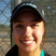 Madison Hinojos Softball Recruiting Profile