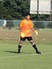 David Filart Men's Soccer Recruiting Profile