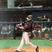 Austin Spann Baseball Recruiting Profile