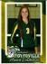 Annie Lindeman Women's Volleyball Recruiting Profile