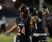 Chauncee Lopez Football Recruiting Profile