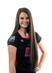 Mia Toroni Women's Volleyball Recruiting Profile