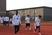 Temitayo Oluokun Men's Soccer Recruiting Profile