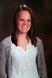 Kalley Spreiter Women's Ice Hockey Recruiting Profile
