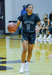 Samora Watson Women's Basketball Recruiting Profile