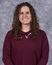 Clare Ceynowa Softball Recruiting Profile