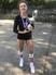Sydney Schaffer Women's Volleyball Recruiting Profile
