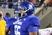 Devin Martinez Football Recruiting Profile