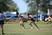 Audrey Trousdale Women's Lacrosse Recruiting Profile