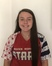 Sarah Cameron Softball Recruiting Profile