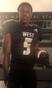 Kobe Brown Football Recruiting Profile