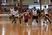 Kolby Mackey Men's Basketball Recruiting Profile
