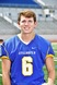 Jack Smithton Football Recruiting Profile