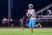 Tyler Beasley Football Recruiting Profile