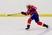 Daniel Matheson Men's Ice Hockey Recruiting Profile