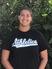 Stella Turner Softball Recruiting Profile