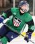 William Brown Men's Ice Hockey Recruiting Profile