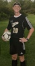 Koby Buzard Men's Soccer Recruiting Profile