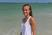 Katherine Hill Women's Track Recruiting Profile