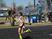 Jessica Duerson Women's Track Recruiting Profile