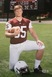 Tyler Rux Football Recruiting Profile