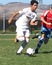 Brendyn Ponce Men's Soccer Recruiting Profile