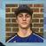 Brett Dulecki Baseball Recruiting Profile