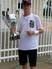 Kolton Wik Baseball Recruiting Profile