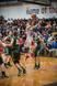Brennan Higgins Men's Basketball Recruiting Profile