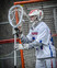 Timothy Defendis Men's Lacrosse Recruiting Profile