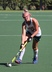 Mia Duchars Field Hockey Recruiting Profile