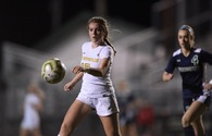 Kennedy Holgate's Women's Soccer Recruiting Profile